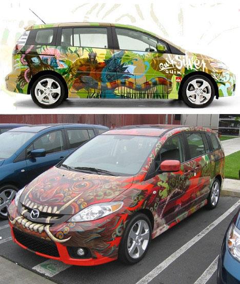 art_cars_7a