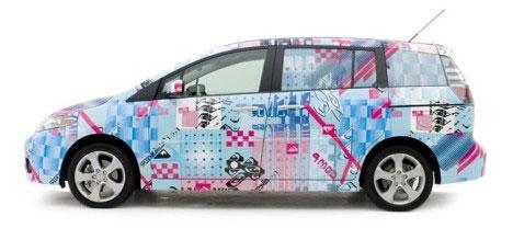 art_cars_7b