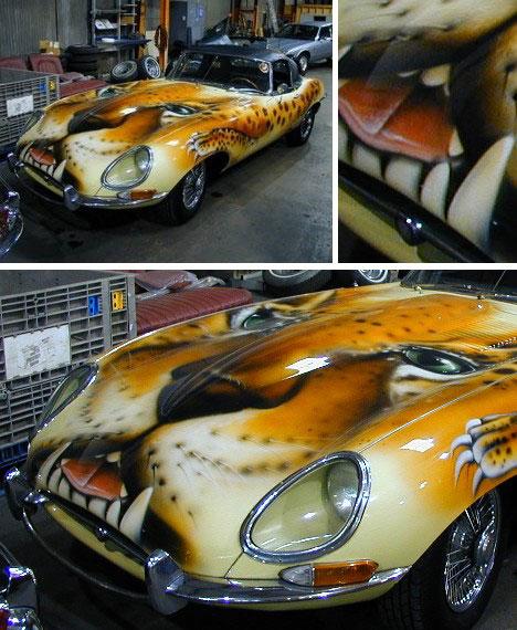 art_cars_8
