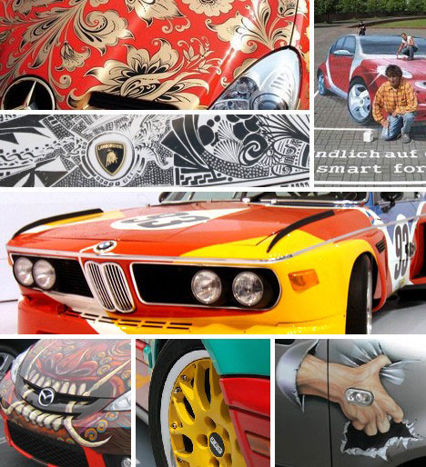 art_cars_main