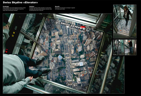 elevator-skydive
