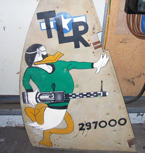 machinegunner_donaldduck640