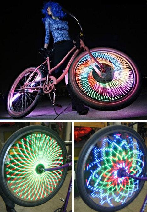 mod_bicycles_1