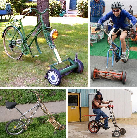 mod_bicycles_10
