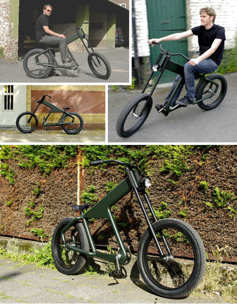 mod_bicycles_11