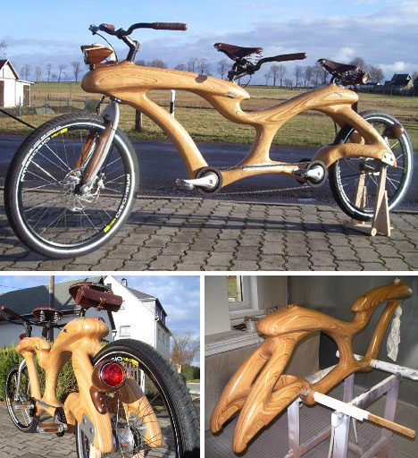 mod_bicycles_3
