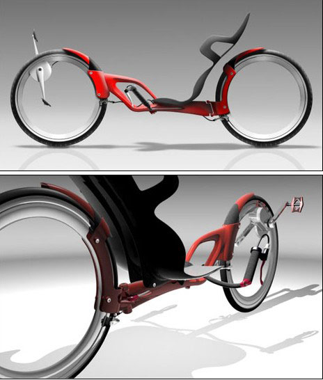 mod_bicycles_4