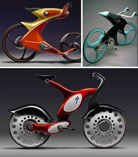 mod_bicycles_5a