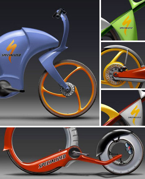 mod_bicycles_5b