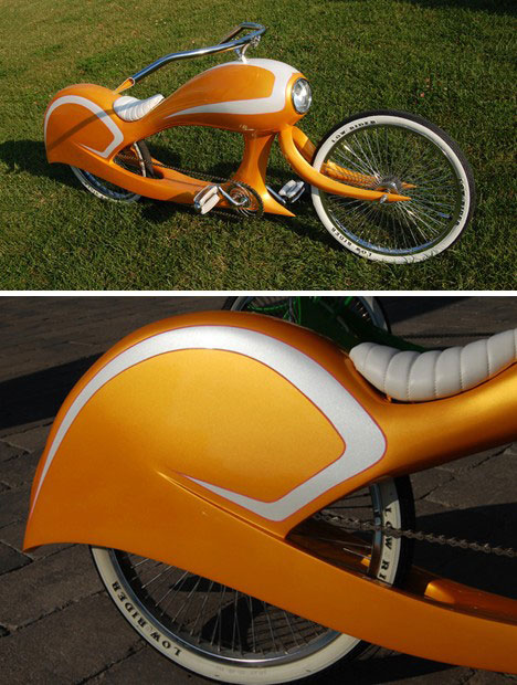 mod_bicycles_6a