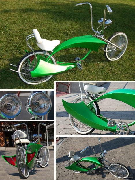 mod_bicycles_6b