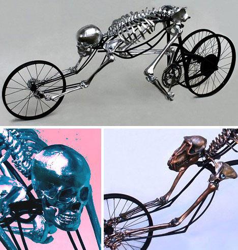 mod_bicycles_7