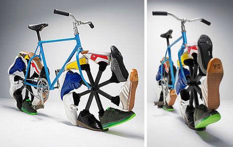 mod_bicycles_8