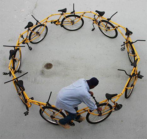mod_bicycles_9a
