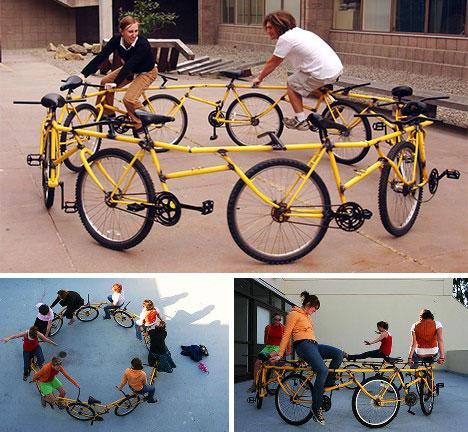 mod_bicycles_9b