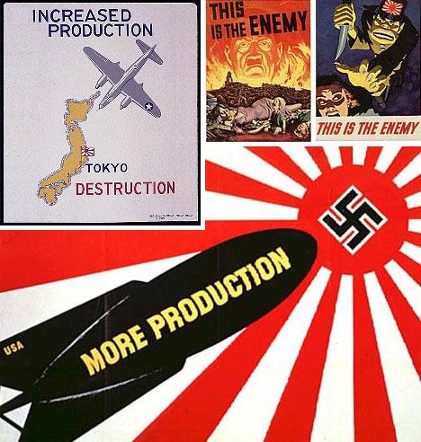 propaganda2_2