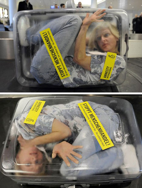 suitcases_15
