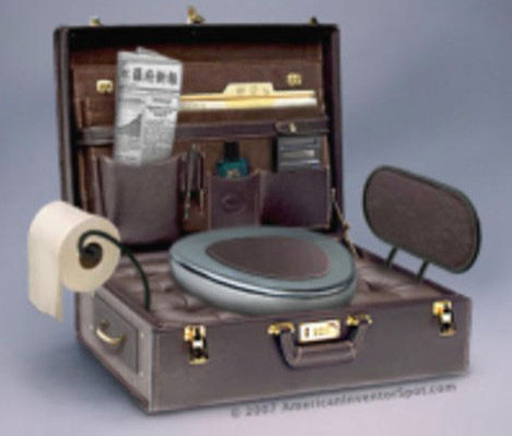 suitcases_7a