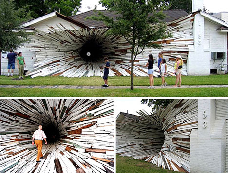 tunnel-house-inversion