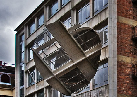 turning-the-place-over-richard-wilson