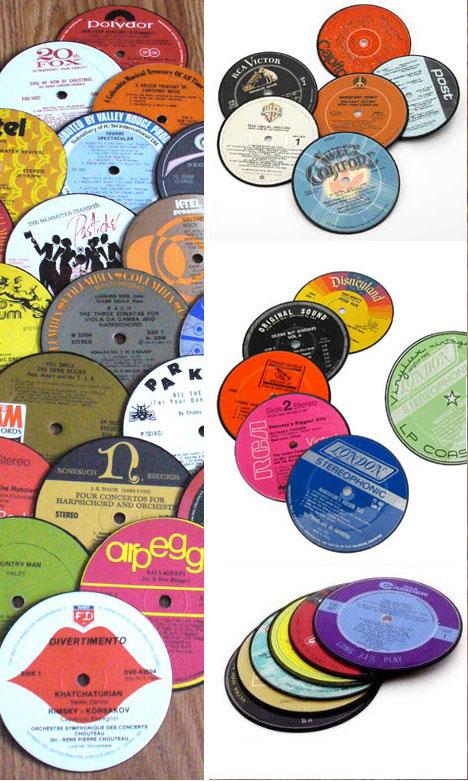 vinyl_recycle_5