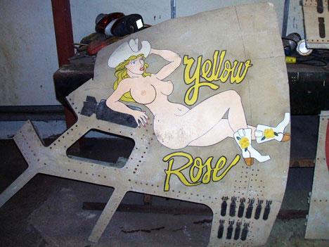 yellowrose_640
