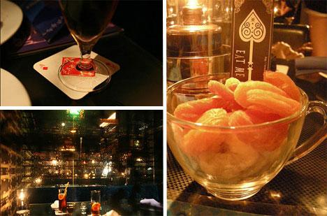 alice-in-wonderland-restaurant-tokyo