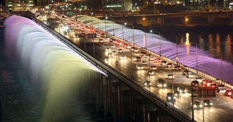 banpo-fountain-bridge-seoul-korea