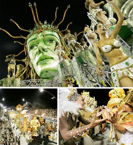 brazil-carnival