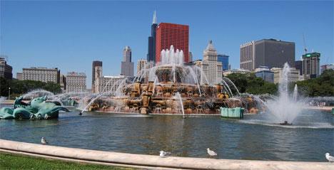 buckingham-fountain-chicago