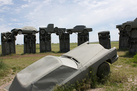 carhenge-alliance-nebraska-2