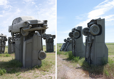 carhenge-alliance-nebraska-3