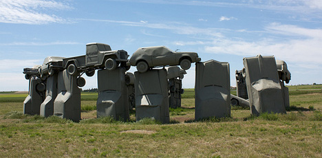 carhenge-alliance-nebraska
