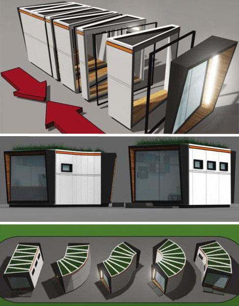 diy-custom-modular-office