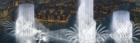 dubai-fountain-2