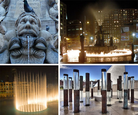fountains-of-the-world