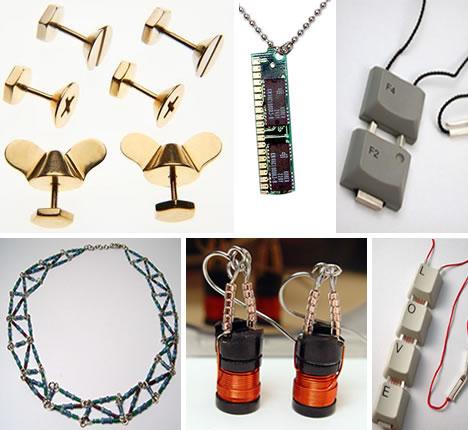 geekjewelry