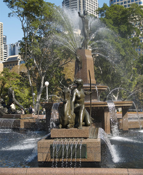 hyde-park-archibald-fountain-sydney-australia
