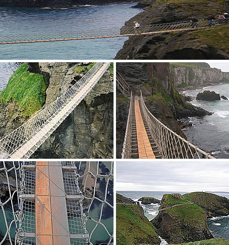irelandbridges