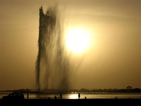 king-fahds-fountain-jeddah