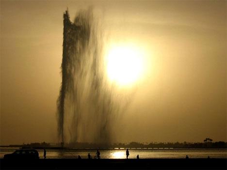 king-fahds-fountain-jeddah
