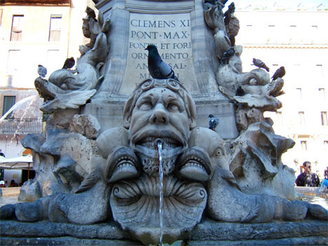 pantheon-fountain-rome