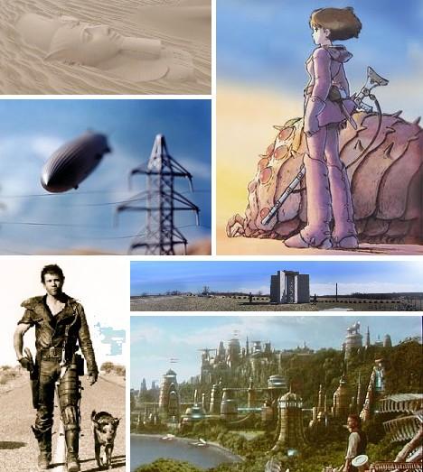 post-apocalyptic_main