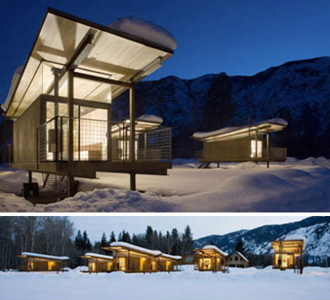 prefab-house-on-wheels
