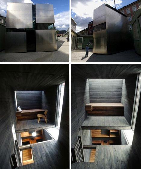 prefab-metal-box-home