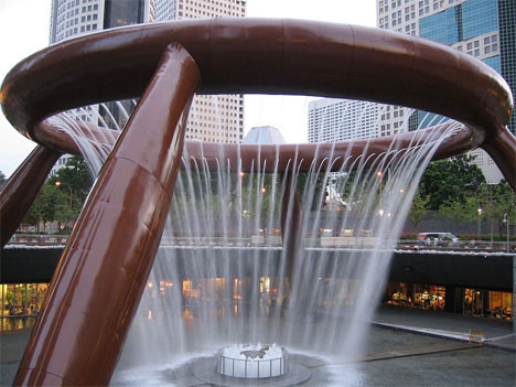 suntec-city-singapore-fountain-of-wealth