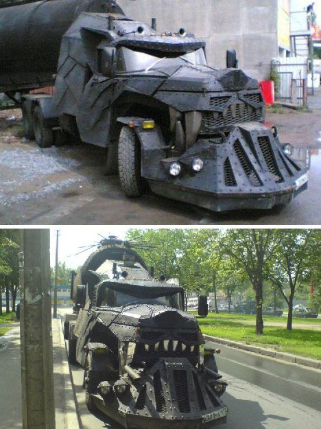 truck_art_-11