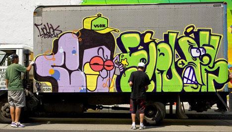 truck_art_-12b