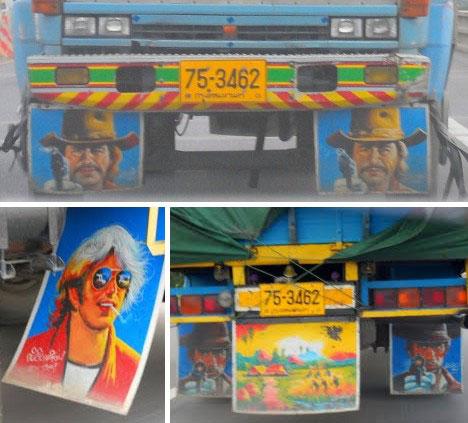 truck_art_-13