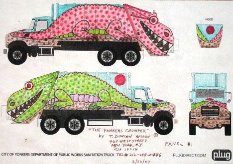 truck_art_-5b